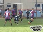030318 - Torneio Ronan Ferreira - Santa Terezinha x Ipiranga (4)