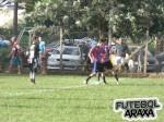 030318 - Torneio Ronan Ferreira - Santa Terezinha x Ipiranga (5)