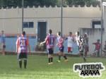 030318 - Torneio Ronan Ferreira - Santa Terezinha x Ipiranga (6)
