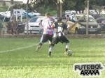 030318 - Torneio Ronan Ferreira - Santa Terezinha x Ipiranga (7)