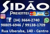 134 – Sidao Presentes