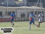 060518 - Torneio Inicio Ruralao 2018 (7)