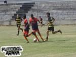060518 - Torneio Inicio Ruralao 2018 (8)