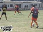 060518 - Torneio Inicio Ruralao 2018 (9)