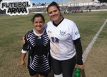 200518 - Ana Paula Batatinha e Pamela