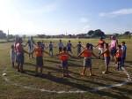 Reinauguracao Campo do Abolicao (12)