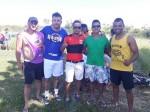 Reinauguracao Campo do Abolicao (14)