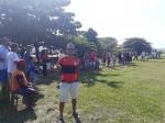 Reinauguracao Campo do Abolicao (15)