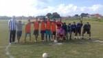 Reinauguracao Campo do Abolicao (5)