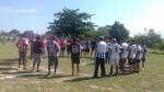 Reinauguracao Campo do Abolicao (6)