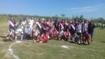 Reinauguracao Campo do Abolicao (8)