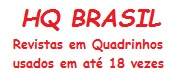 113 – HQ BRASIL