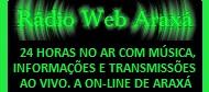 110 – Radio Web Araxa