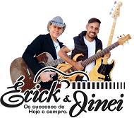 155 – ERICK E DINEY