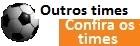 02 – TIMES INATIVOS