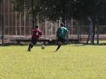 Ipiranga x Arachas (63)
