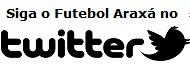 152 – Twitter do Futebol Araxá