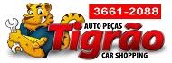 136 – Auto Peças Tigrão