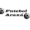 *Bate-Bola Esportivo – Torneio Ronan Ferreira: Curva de Rio x Tupy