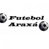 Bate-Bola Esportivo – Copa Futebol Araxá